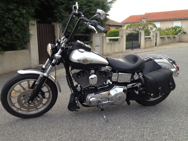 DYNA LOW RIDER ,combien sommes nous ? Photo_26