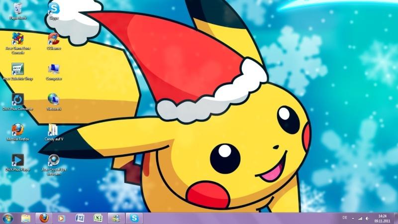 Euer Desktop - Seite 2 Deskop11