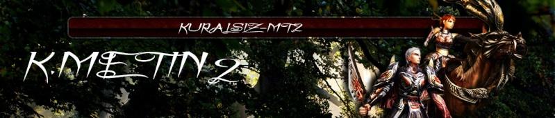 Kuralsiz-Mt2|Destek Forum Wqeqw_10