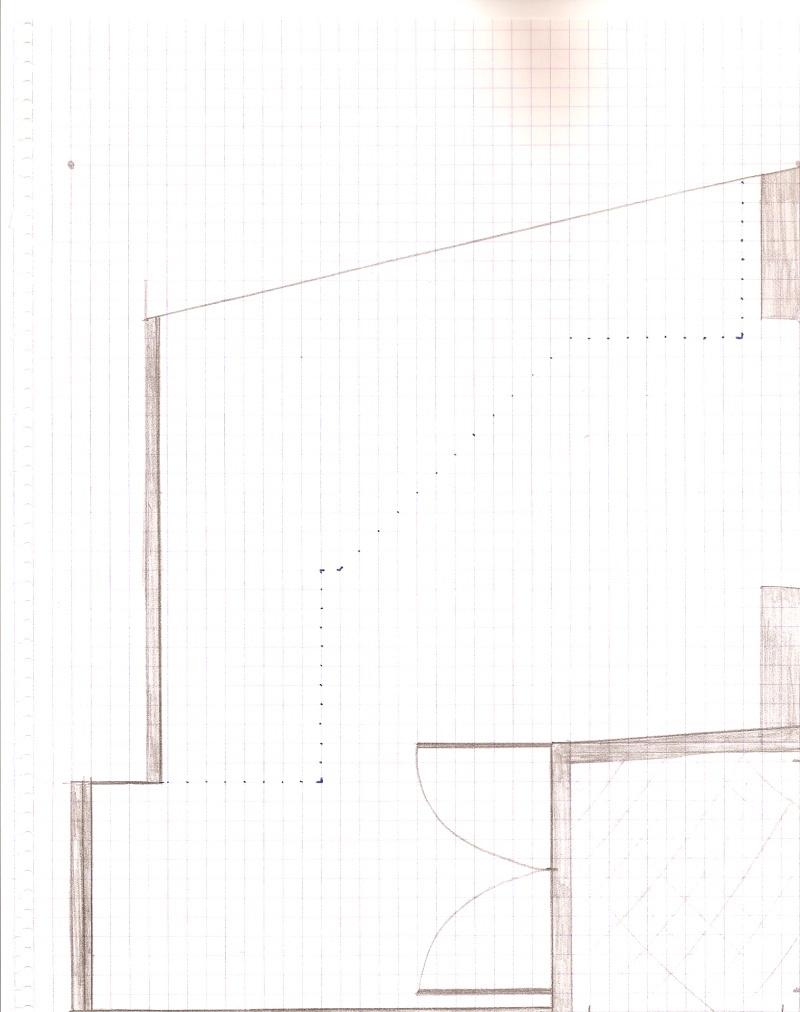Mon réseau HO - [Niveau -1] Plan10