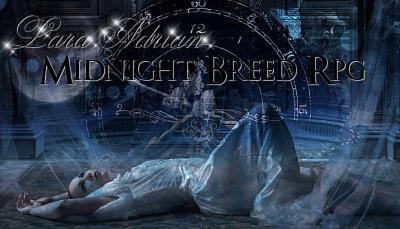 Midhnight Breed RPG Header10