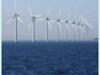 Eolien, photovoltaique, énergies renouvelables