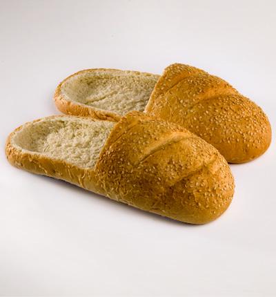 pain maison Dyn00610
