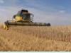 Machines agricoles et autres