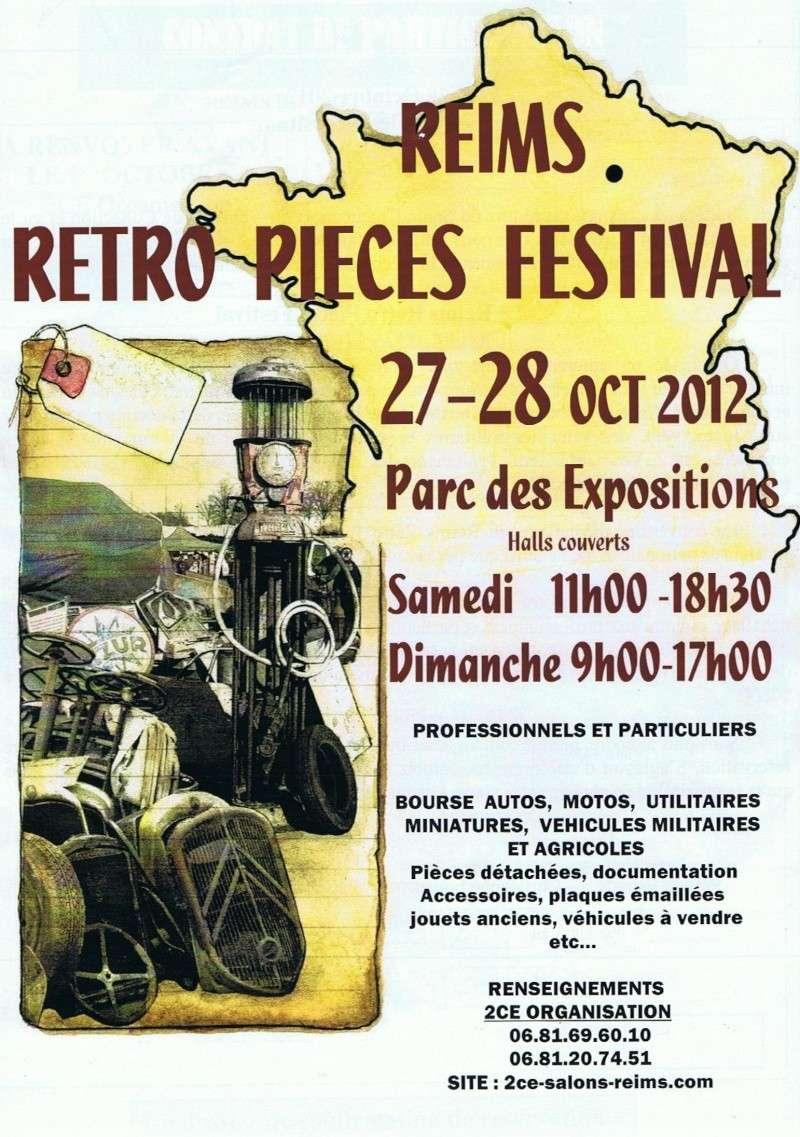 Reims en octobre 001_210