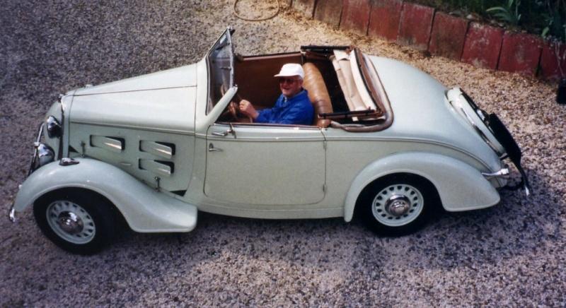 Cabriolets et Coupés: Marchepieds ou pas? 201_m_10