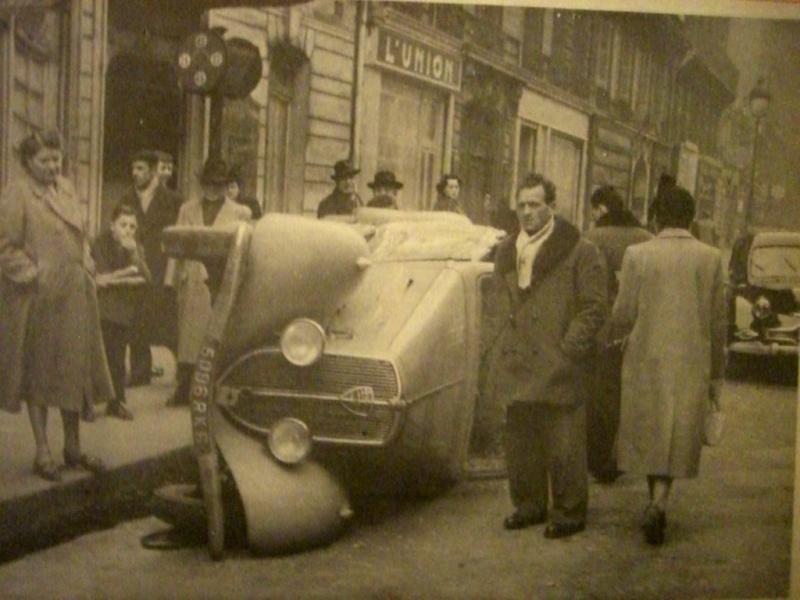 Cabriolets et Coupés: Marchepieds ou pas? - Page 2 Cimg4710