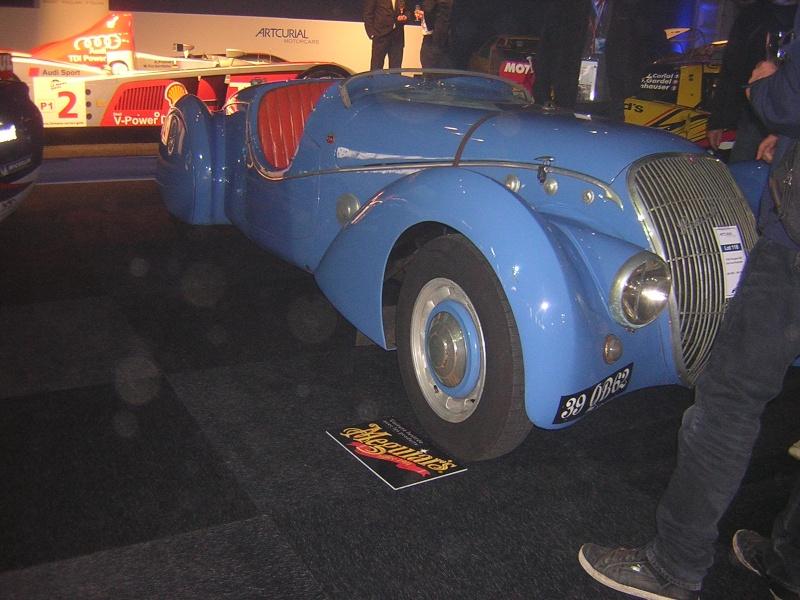 Le Mans Classic Le_man10
