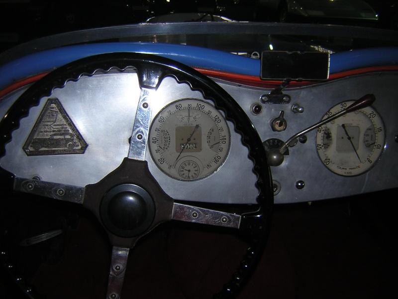 Le Mans Classic Le_man12