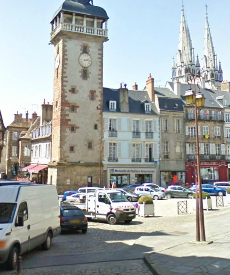 Photos d'époque - Page 2 Moulin10