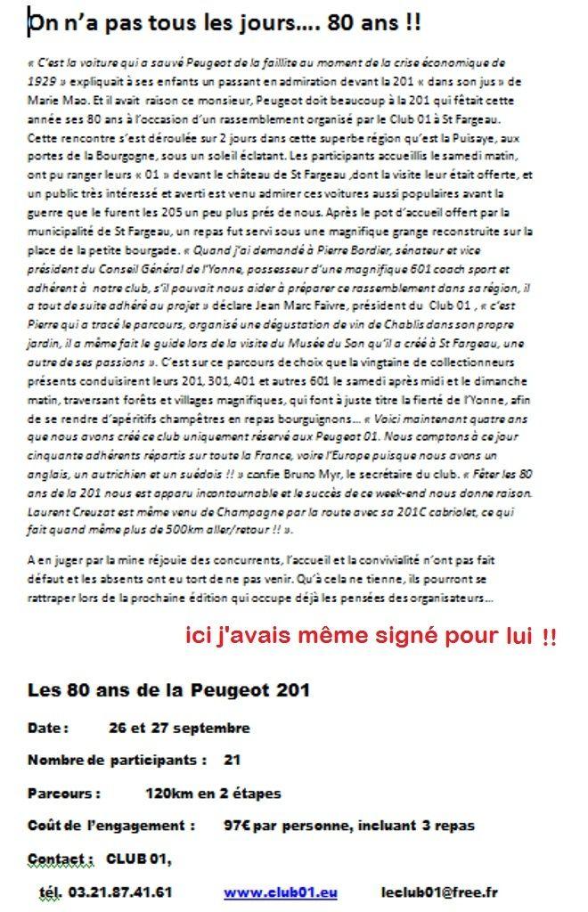 Bourse de Courtenay (45) 1er avril 2012 Sans_t11