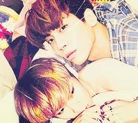 ◆ Return to me, I so need you Honey. [ Pv : Noh Mee Hyun ] 8520_b10