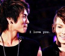 ◆ Return to me, I so need you Honey. [ Pv : Noh Mee Hyun ] Jonghy10