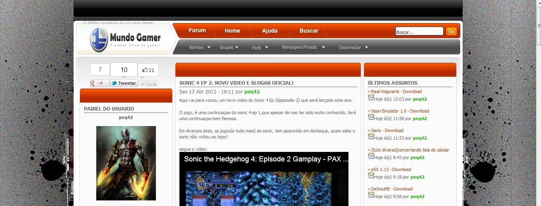 MundoGamer - Tudo sobre JOGOS! Sem_ta12