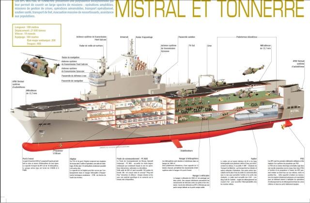 force spéciale française Bpc_mi10