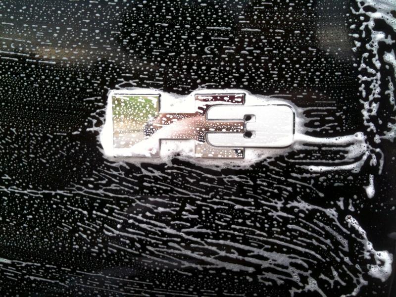 HUMMER H3 BLACK Hummer11