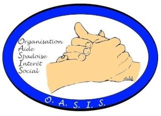 O.A.S.I.S. Asbl Spa