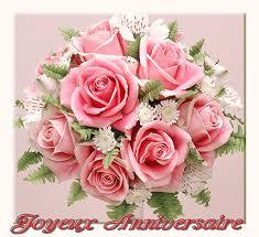 Joyeux anniversaire aux 2 pattes - Année 2012  Anni226