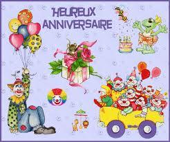 Joyeux anniversaire aux 4 pattes d'avril 2012  Anni313