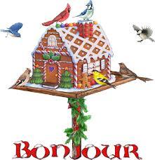 cairn de décembre 2012 - Page 6 Bonjou22