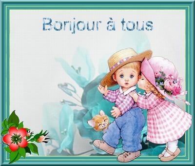 Cairn de Juillet 2012 - Page 3 Bonjou68