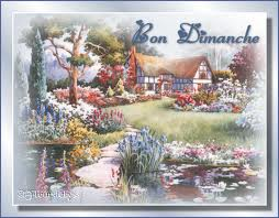 Cairn de Janvier 2012 - Page 6 Dimanc33