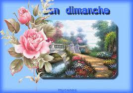 CAIRN DE FEVRIER 2012 - Page 19 Dimanc38