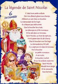 cairn de décembre 2012 - Page 5 Nicola10