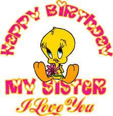 HAPPY BIRTHDAY NENA BHABI.... 1010