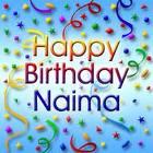 HAPPY BIRTHDAY NENA BHABI.... 1110