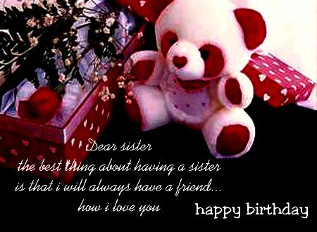 HAPPY BIRTHDAY NENA BHABI.... 210