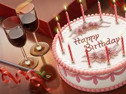 HAPPY BIRTHDAY NENA BHABI.... 611
