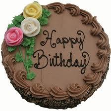 HAPPY BIRTHDAY NENA BHABI.... Images11