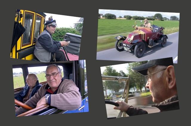 Photo du tour de bretagne 2011 - Page 2 Embarq10