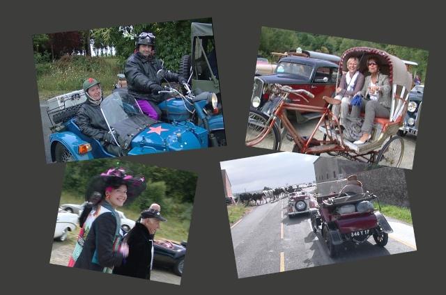 Photo du tour de bretagne 2011 - Page 2 Person10