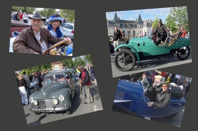 Photo du tour de bretagne 2011 - Page 2 Vitra_10