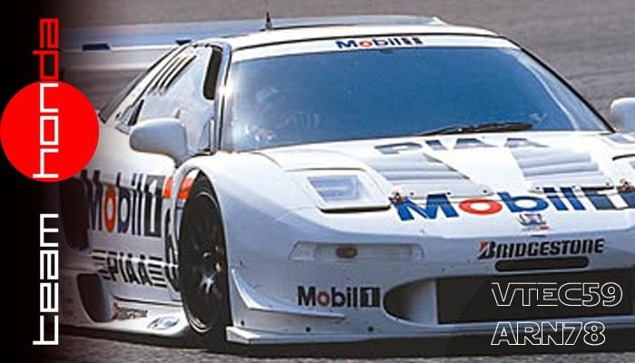 Annonce: Quatrième manche de championnat d'endurance (11.12.11)  Teamho10