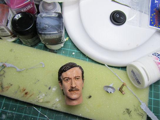 Inspecteur Clouseau Clouze10