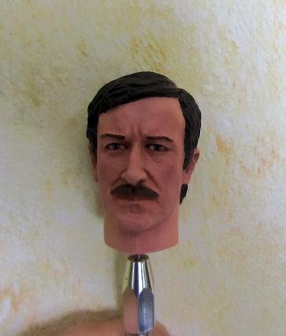 Inspecteur Clouseau Clouze11