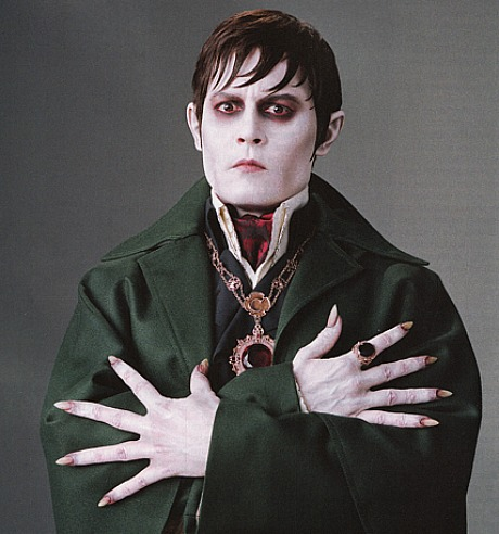 Barnabas Collins Dark-s11