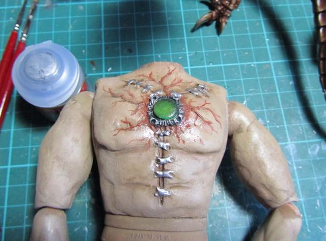 La créature de Frankenstein Frank_10