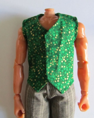 Confection d'un gilet Gilet_11