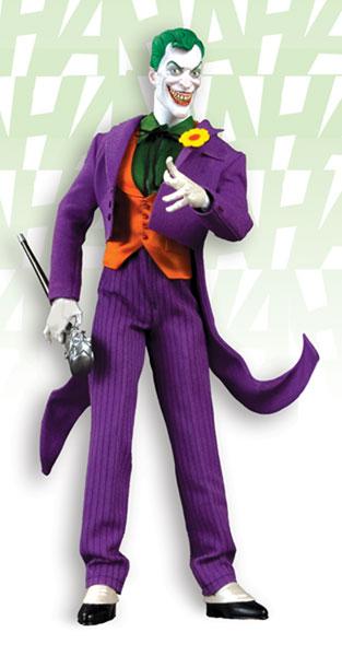 Le Joker Joker-10