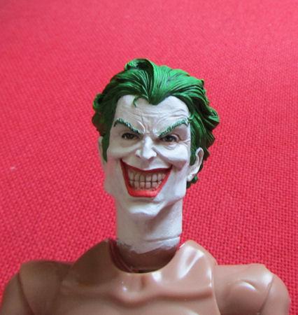 Le Joker Joker210