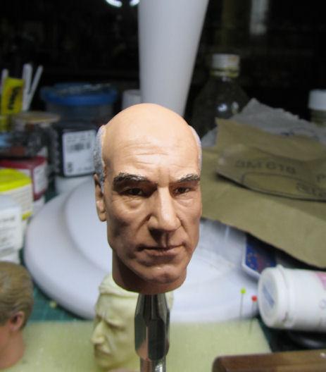Star Trek The next generation Picard10