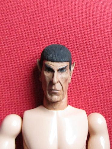 Spock bis... Spock_10