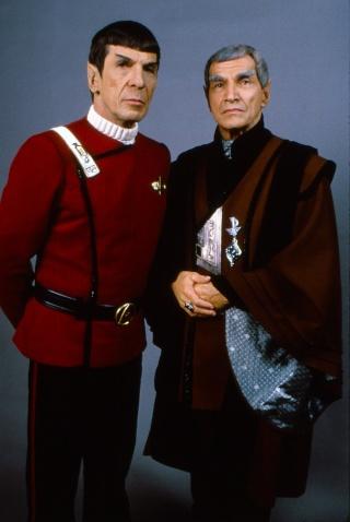 Spock bis... Spock_12