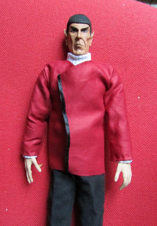 Spock bis... Spock_14