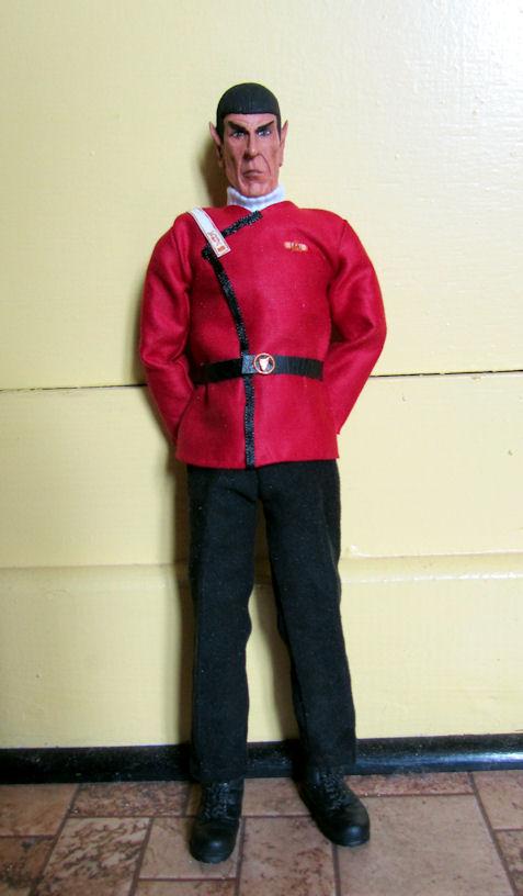 Spock bis... Spock_17