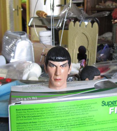 Spock bis... Spock_19